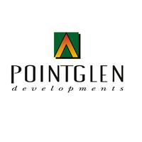 Pointglen Developments