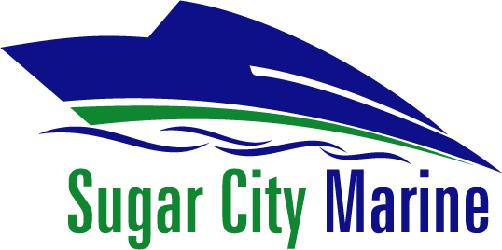Sugar City Marine
