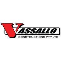 Vassallo Constructions