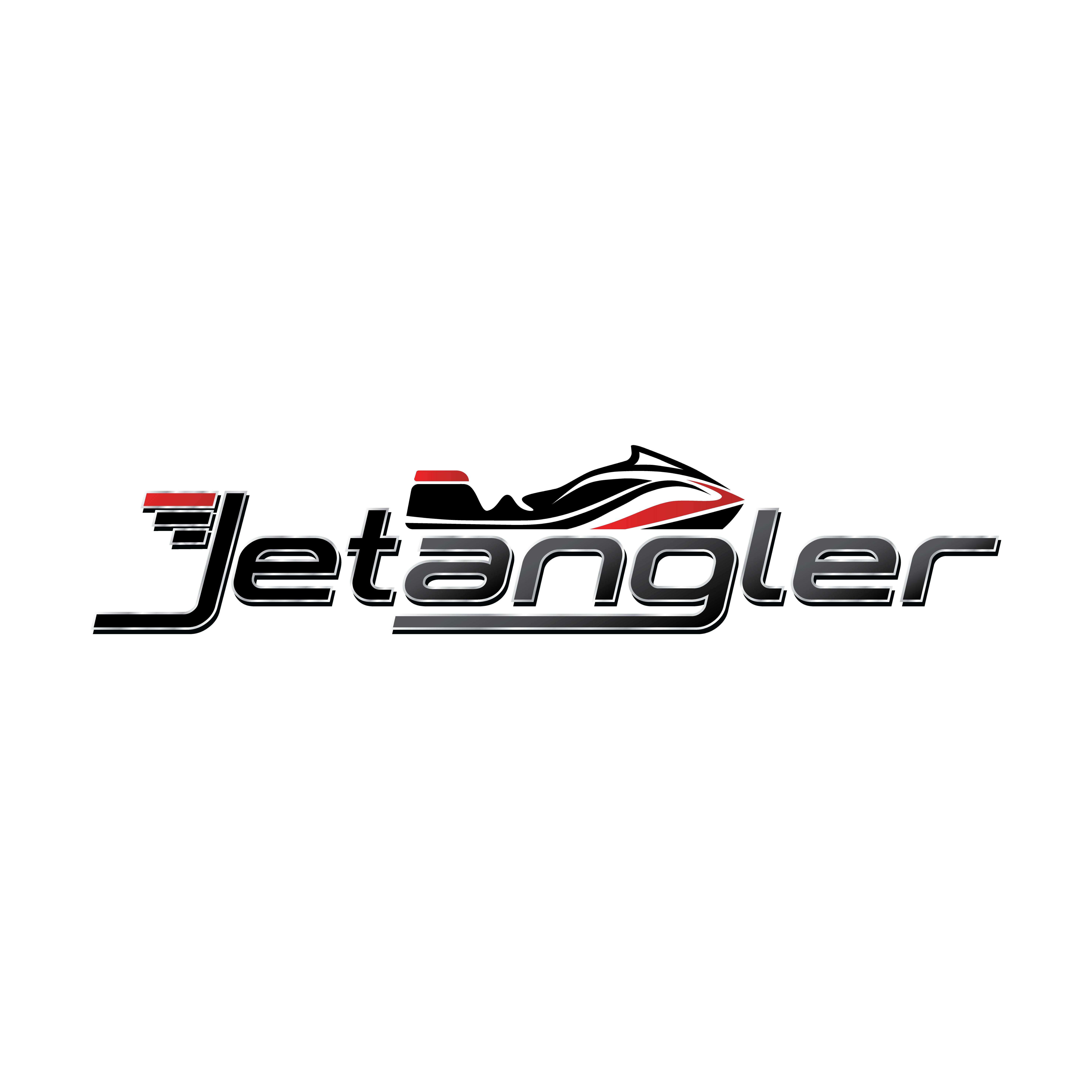 Jet Angler